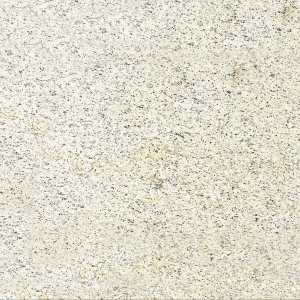 CREMA PEARL ZOOM IN