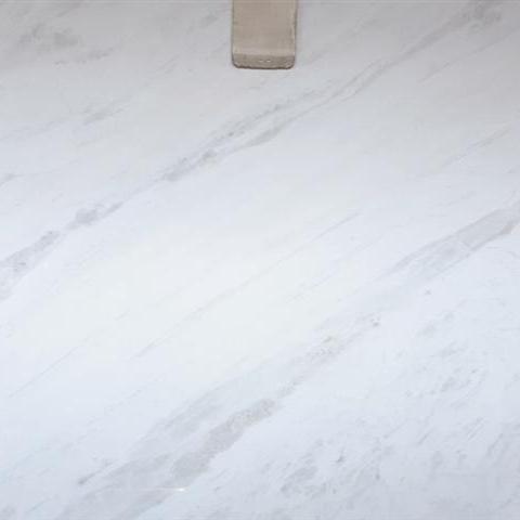 Calacatta Berrini 2CM Quartzite Polished