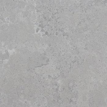 Concreto BQ8860