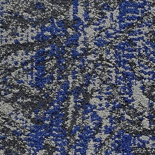 DELTA BLUES 34828 RPM
