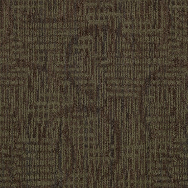 DOGWOOD 85023 Kami II