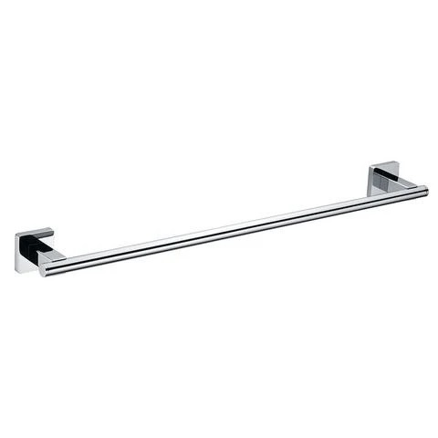 ETHAN TOWEL BAR CHROME COLOR