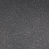 GRAPHITE GREY SLAB 3D