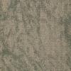 GRASS 42231 Crinkled Paper