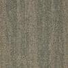 GRASS 42231 Torn Paper