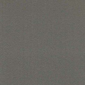 GREY 12022 Elemental Solids II