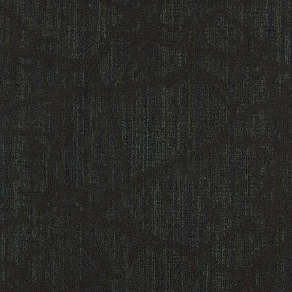 HAZEL 45296 Canopy II