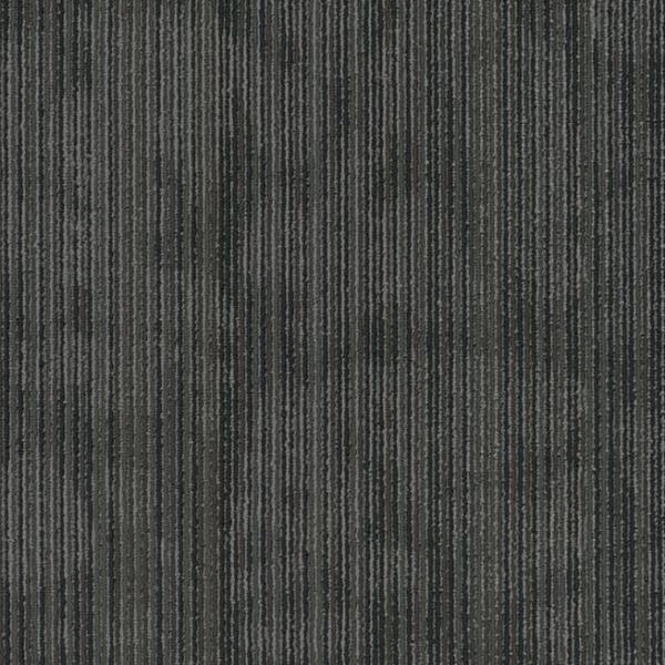 KOBRA #00504