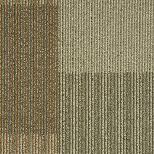 HOME PLATE 53014 Terrain II