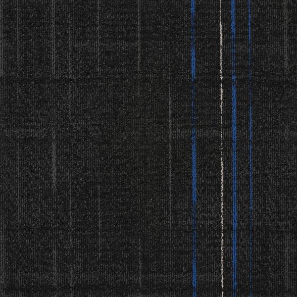 HOTSPOT 15149 Dispatch
