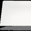 ICONIC WHITE ICONIC SLAB VIEW