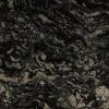 INDIAN BLACK SLAB 3D