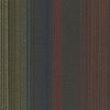 IRON 84037 Elemental Brights II