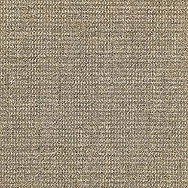 KEY LARGO 8206 Close Knit II