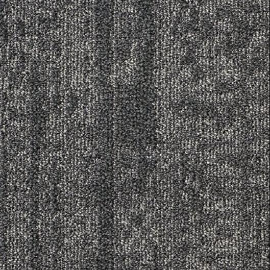 KNIT 14729 ARAN