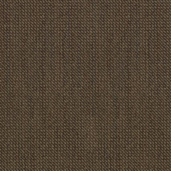 KURA 64251 Serikos II