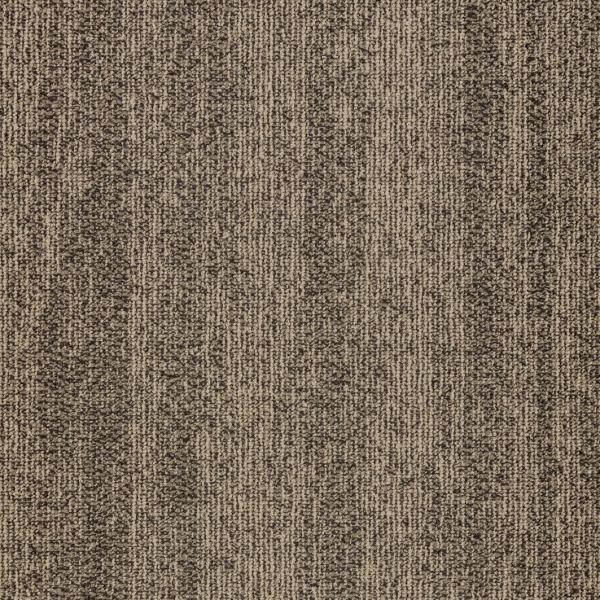 LINEN 83228 Torn Paper