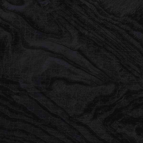LIQUID EMBERS DETAIL