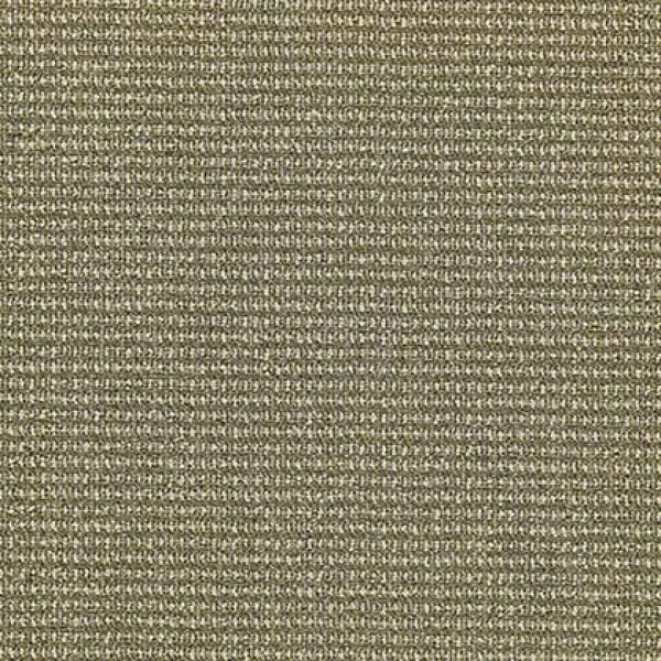 MAUI 4408 Close Knit II