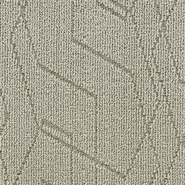 MERGE 81726 Spatial Fade