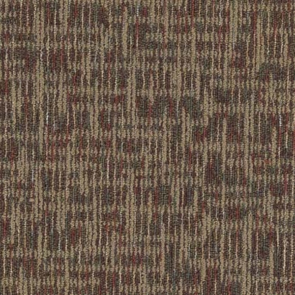 MERLOT 7311 Benchmark III