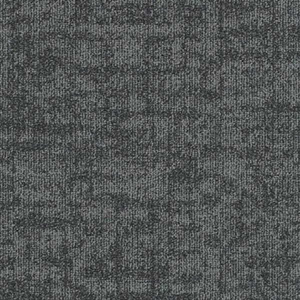 METRO 14215 Scaffold