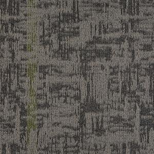 METRO 14215 Script