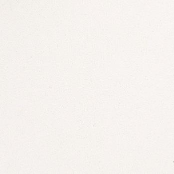 MILKY WHITE BQ201