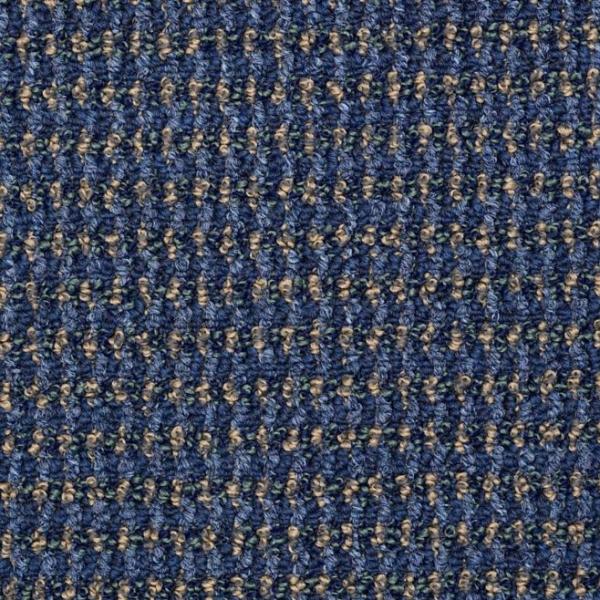 BLUE GRASS #15491