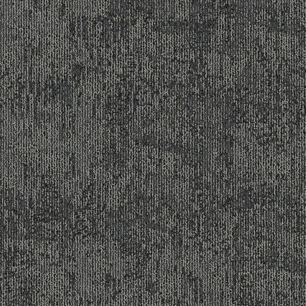 MIXER 14837 Equalizer