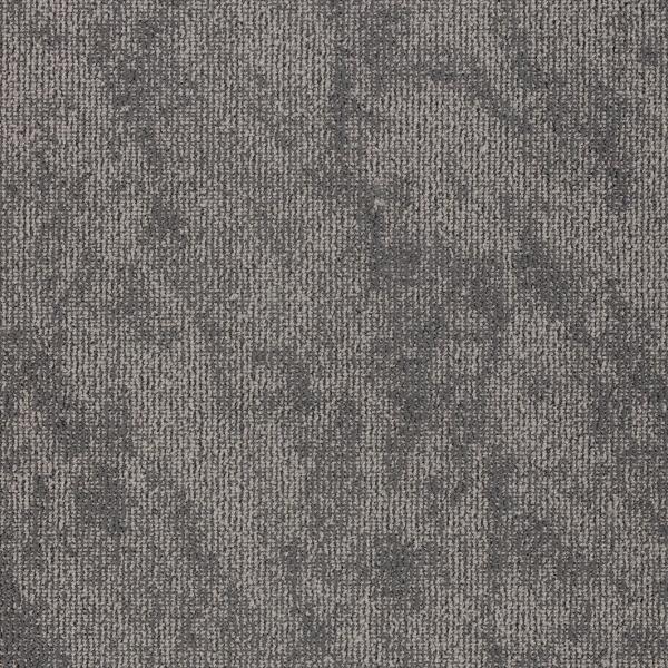 NEWS 13229 Crinkled Paper