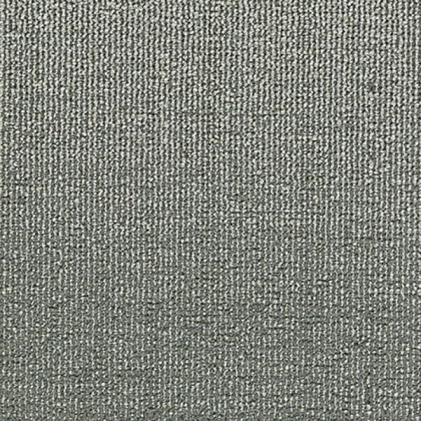 NITRO 12716 Soft Tread