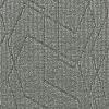 NITRO 12716 Spatial Fade