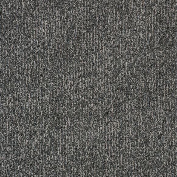 OUTPUT 14378 Seeds