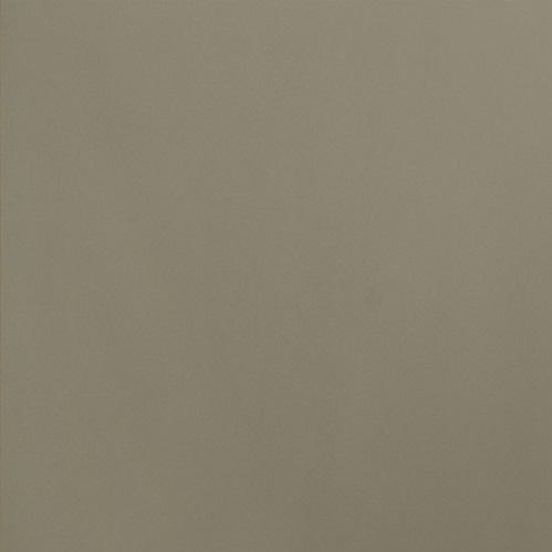 PIASENTINA BS183 (2)