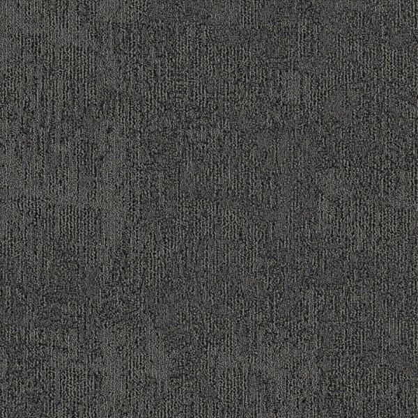 PLINTH 14832 Equalizer