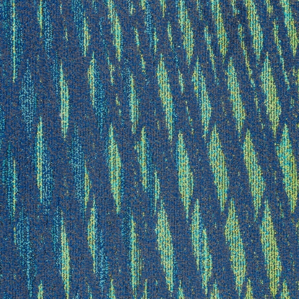 PRISM 32786 Pure Wavelength