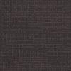 PULSE 75558 Linen Weave
