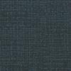 SEA 35557 Linen Weave