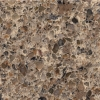 SIENNA RIDGE NEW MOUNTAIN DETAIL VIEW