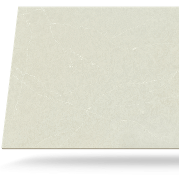 SILKEN PEARL ETERNAL SLAB VIEW
