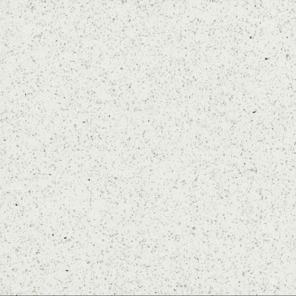 SPECCHIO WHITE (ZOOM IN)