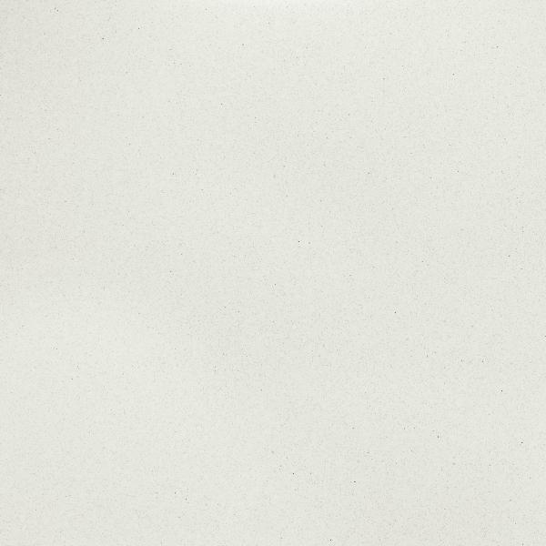 SPECCHIO WHITE (ZOOM OUT)