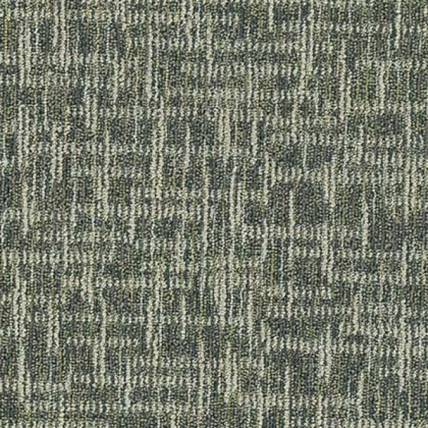 SPRITE 4304 Benchmark III