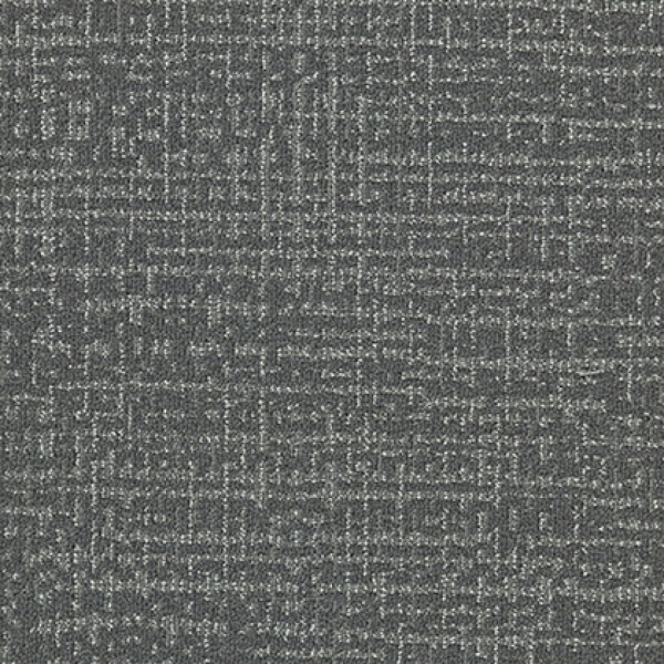 STORM 12551 Linen Weave