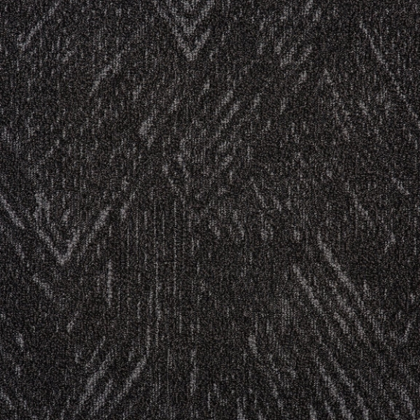 SWAN 15395 Mountain Fold
