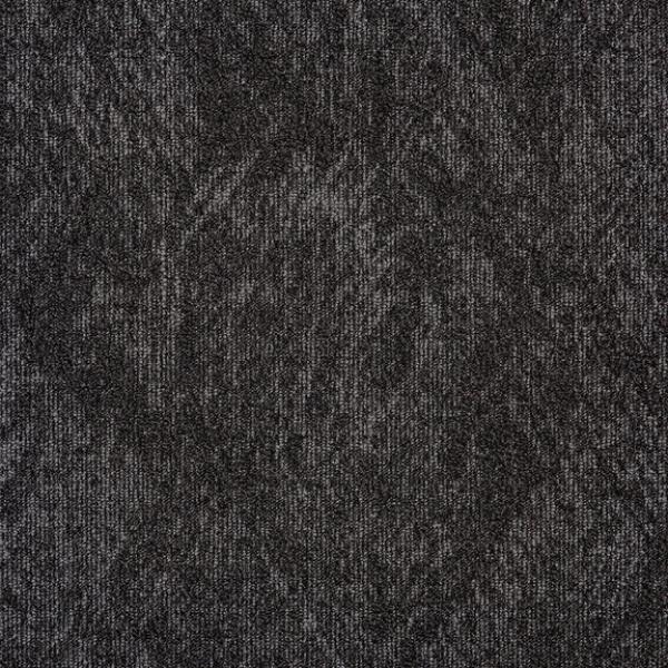 SWAN 15395 Valley Fold