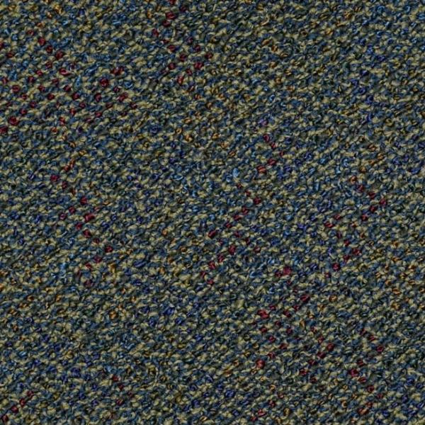 FRISBEE #40301