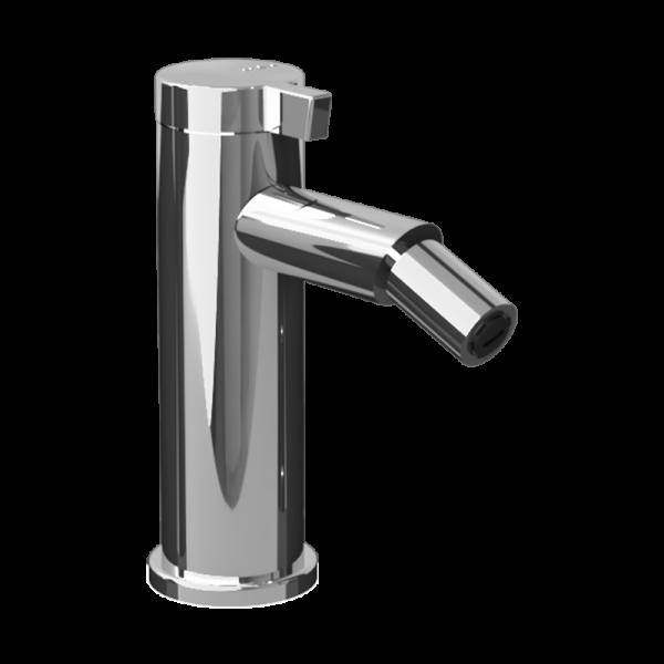 Single-lever bidet faucet cc color