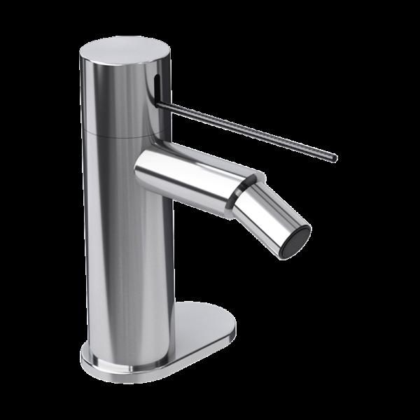 Single lever bidet faucet cc color